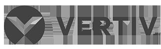 VERTIV-home